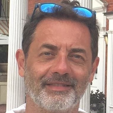 Dott. GianMarco Cellini